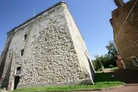 Journées des Villes Fortifiées à Bouchain