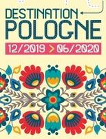 Art polonais - La Petite princesse polonaise, et plaisirs gustatifs