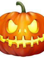 Visite Guidée Halloween