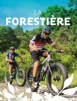 Rando Vélo La Forestière