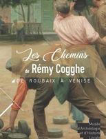 Les Chemins de Remy Cogghe