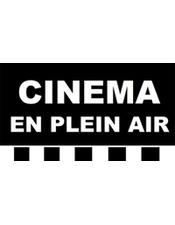 CinePleinAir_Port_Fluvial_Porte_Hainaut_Sam26Aout17_pourWeb.jpg