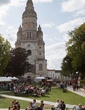 Evénement 2019;Les Carillonnades;jardin tour Abbatiale;16.08.2019  (68).jpg