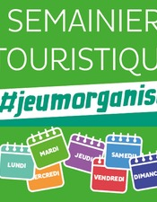 Semainier_Touristique.jpg