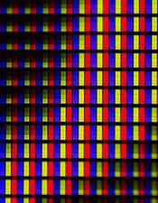 Illustration_VG_Du_Pic_au_Pixel.jpg