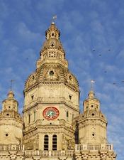 Tour_Abbatiale_St-Amand-les-Eaux_Patrick_Clement.jpg