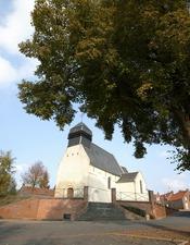 Eglise_Lieu-St-Amand_Merc22juillet_16heures30.jpg