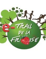 Logo_E-Trail_Fraise_Lecelles.jpg