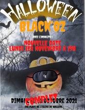 BlackOz_Speciale_Halloween_Nouvelledate_1erNov.jpg