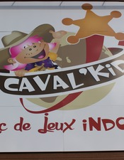 Caval KidIMG_9692.JPG