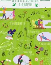 csm_Les_ptits_bonheurs_Plan_de_travail_1_Plan_de_travail_affiche_2f43b88945.jpg