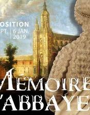 Memoires d abbayes - Visuel.jpg