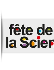 logo_FDS_gauche.jpg
