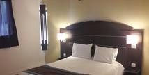 Sure Hotel by Best Western - Saint-Amand-les-Eaux