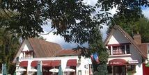 Le Forestier - Saint-Amand-les-Eaux
