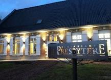Le Presbytère - Lecelles