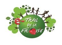 E-Trail de la Fraise - Lecelles