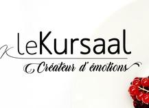 Le Kursaal vient à vous ! - Saint-Amand-les-Eaux