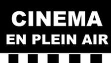 Cinéma en Plein Air Port fluvial