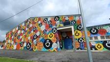 [JEP] Regard sur le Street Art