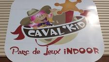 Caval'Kid de Saint-Amand-les-Eaux