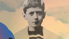 L'enfance d'un chef: Charles de Gaulle de 1890 à 1912