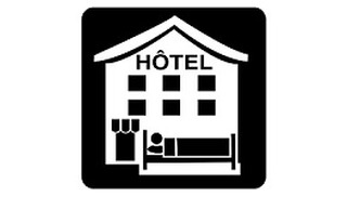 Hôtel Formule 1 - Haulchin