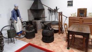 Historial Amandinois - Saint-Amand-les-Eaux