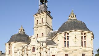 Echevinage de Saint-Amand-les-Eaux - Saint-Amand-les-Eaux