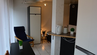 Chez Karine et Denis - Saint-Amand-les-Eaux