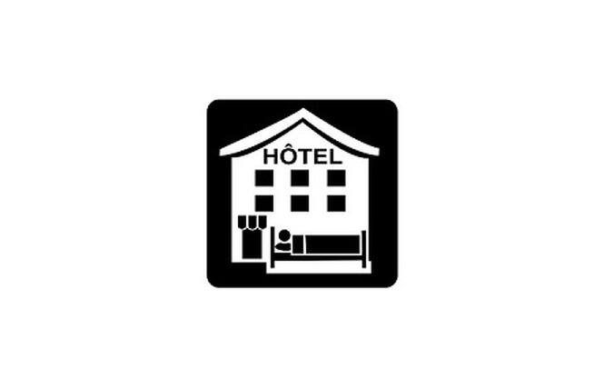 Hôtel Formule 1 1 - Haulchin