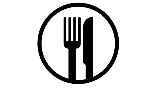 Le Best Burger 1 - Denain