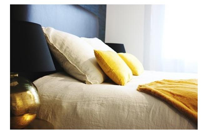 Appart'hôtel Clos de la Couturelle 1 - Millonfosse
